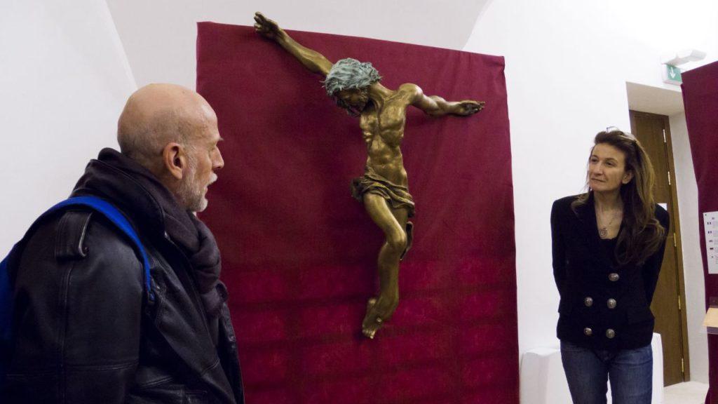 Mostra Matera 2018